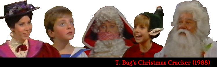 T-Bag