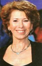 Elizabeth Estensen (2005)
