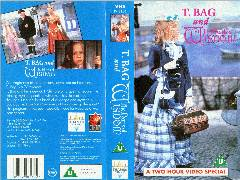 The Video Sleeve