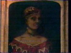 Tabatha's Portrait