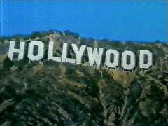 Ho..Ho..Hollywood